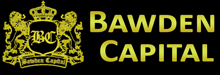 Bawden Capital Logo